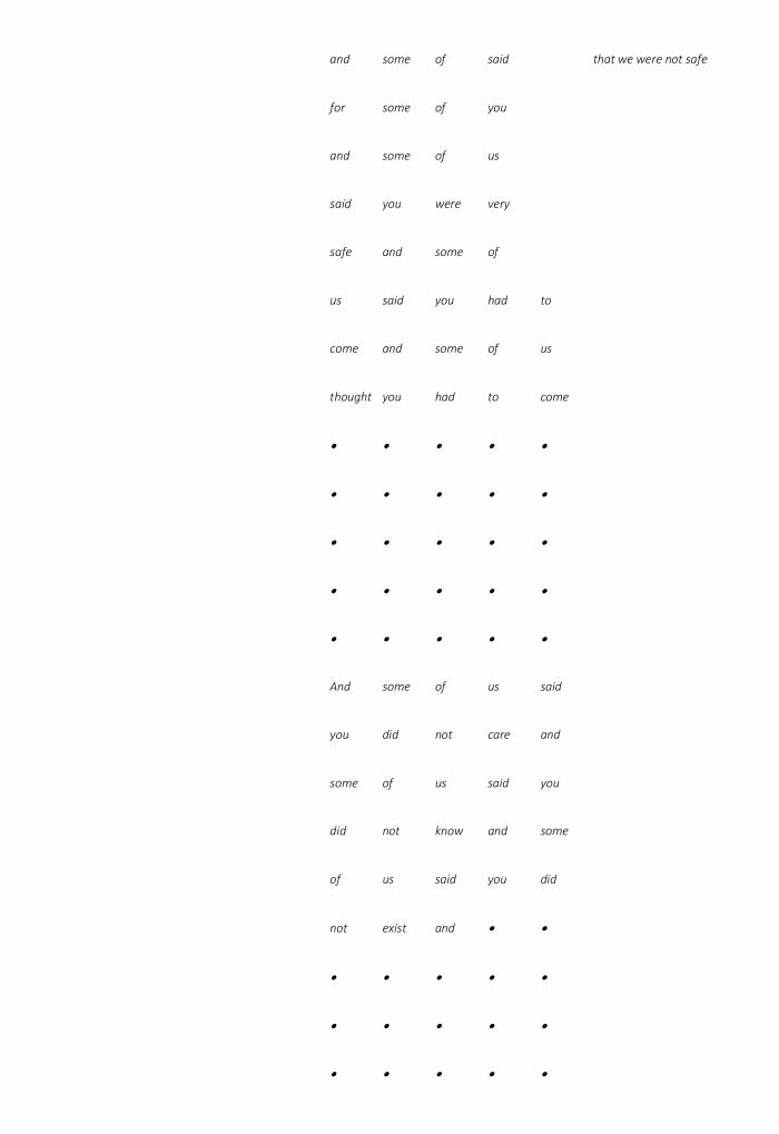 script page 5.jpg