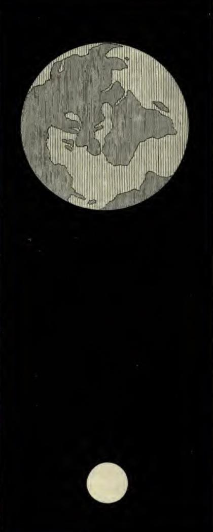 earth above the moon.jpg
