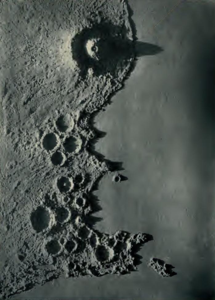 vesuvius-2-e1538353491791.jpg